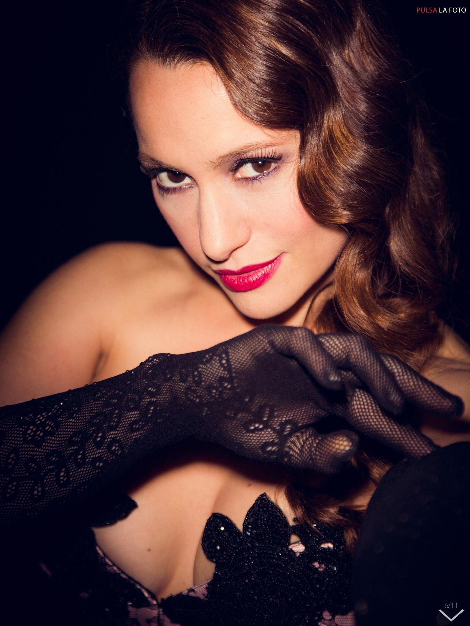 Natalia Verbeke Desnuda fotos de natalia verbeke desnuda - página 20 - fotos de