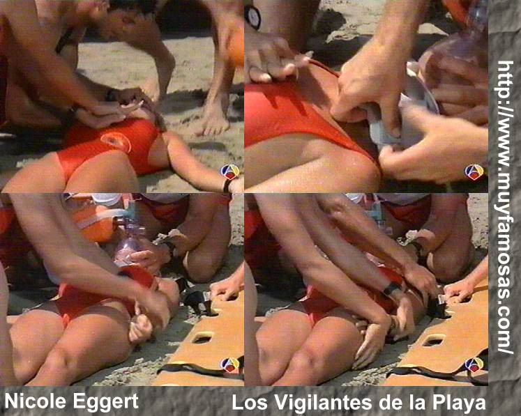 Nicole Eggert desnuda - Página 2 fotos desnuda,