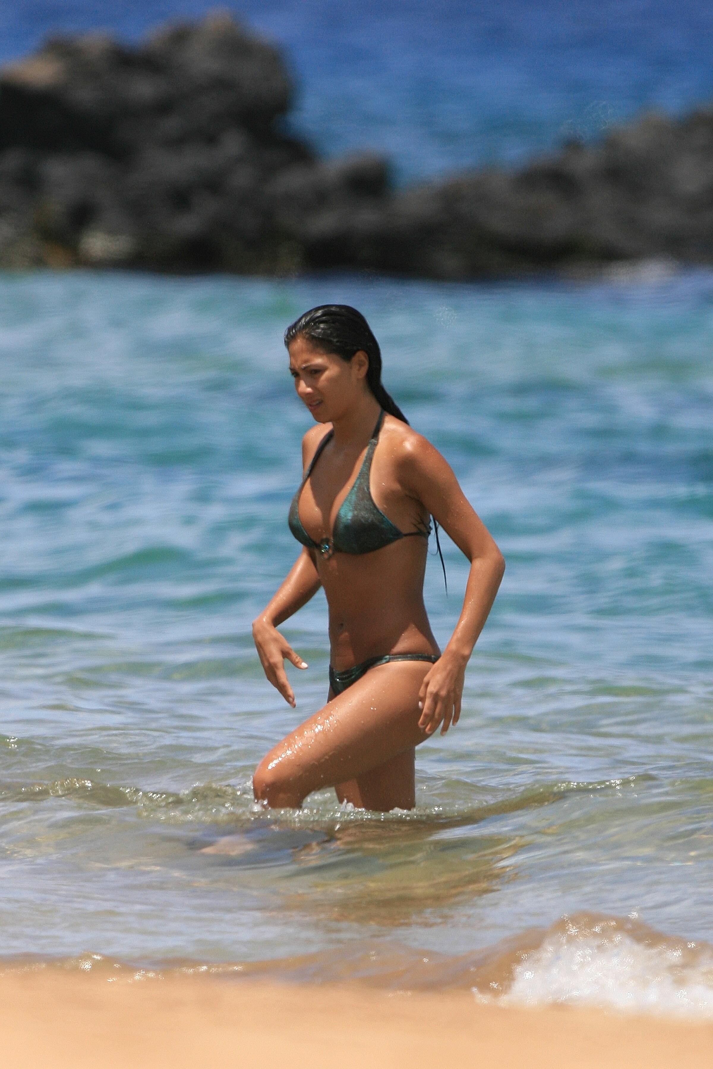 Gratis fotos desnuda de nicole scherzinger