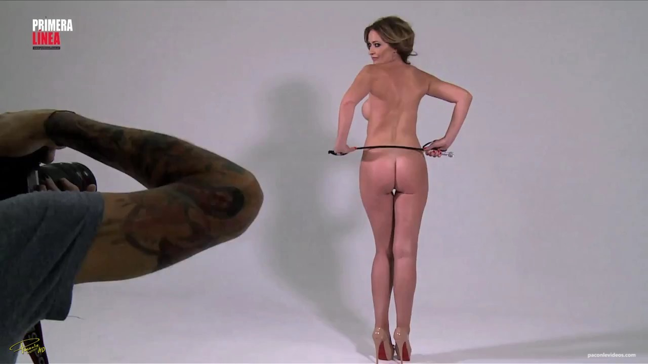 Fuck Olvido Hormigos naked (12 photos), Pussy, Bikini, Feet, swimsuit 2006