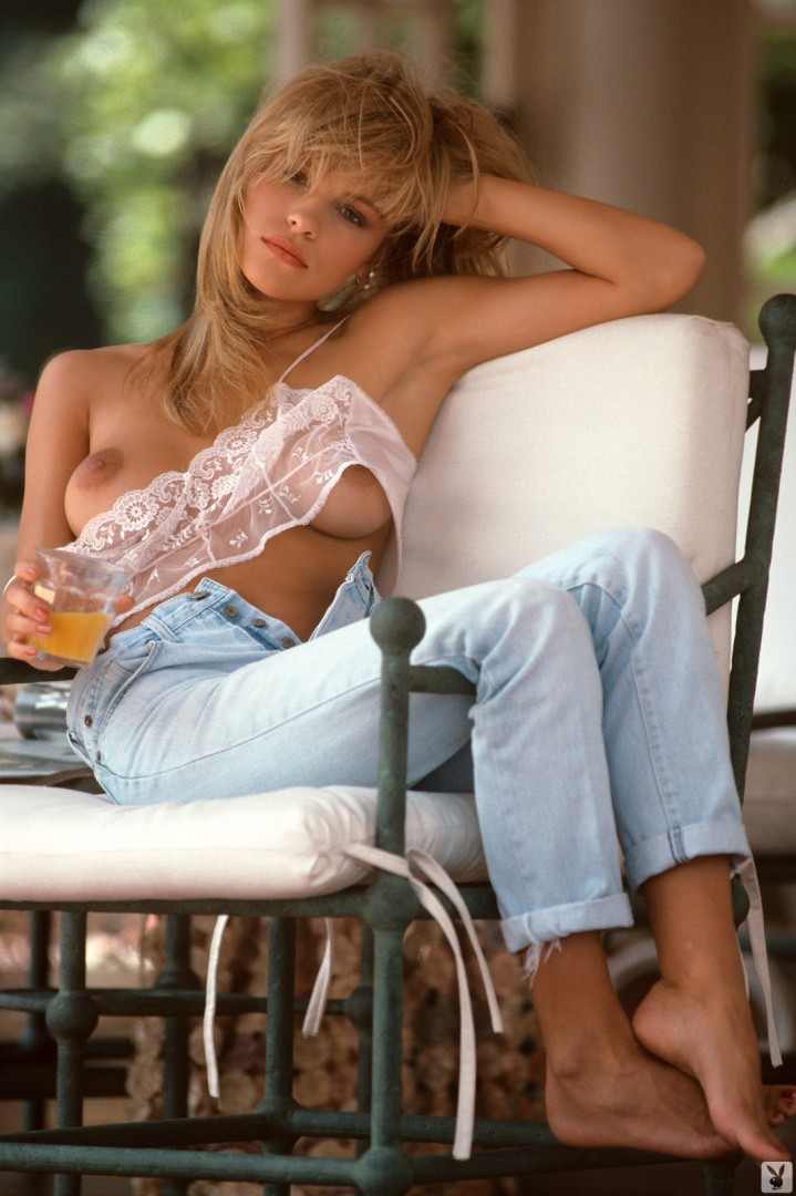 Pamela anderson gratis peliculas desnudas