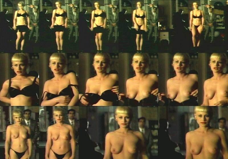 redneck-boys-patricia-arquette-stripper-movie