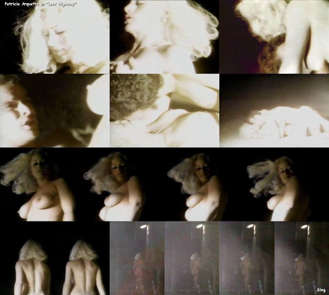 Patricia arquette stripper, egyptian hbo lesbian sex movie