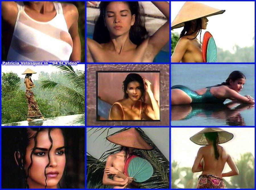 Fotos De Patricia Velasquez Desnuda Página 11 Fotos De Famosastk