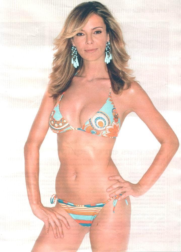 Famosas Gratis Videos Follando Paula Vazquez Desnuda Filmvz Portal