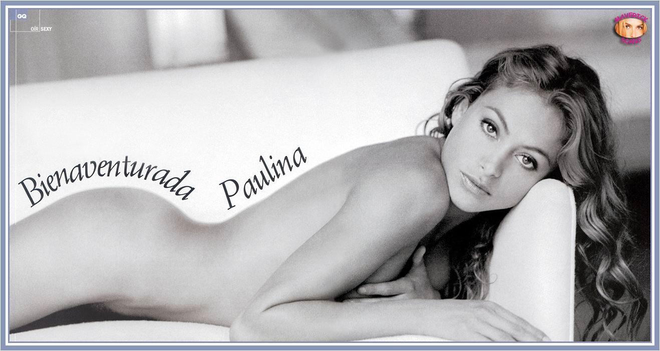 beautiful-girl-paulina-rubio-hot-naked-and-nude-ebony