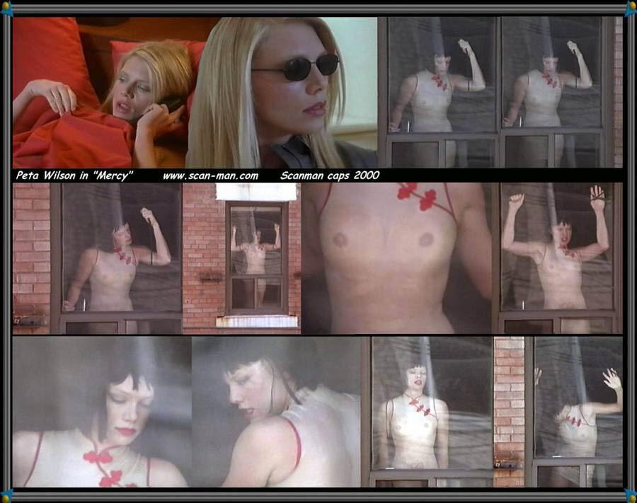 Fotos De Peta Wilson Desnuda Fotos De Famosastk