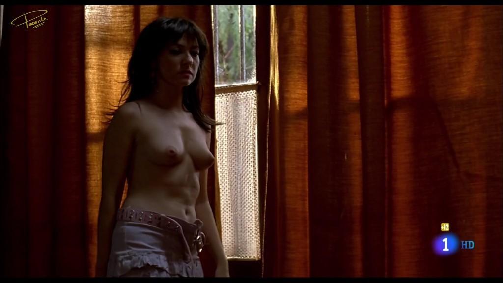 tumblr nude woman screensavers