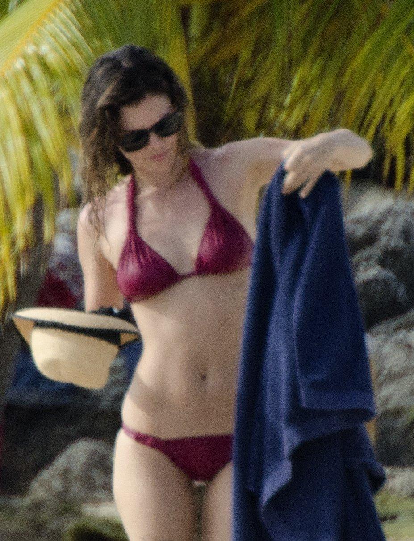 Rachel fotos verdaderas desnudas