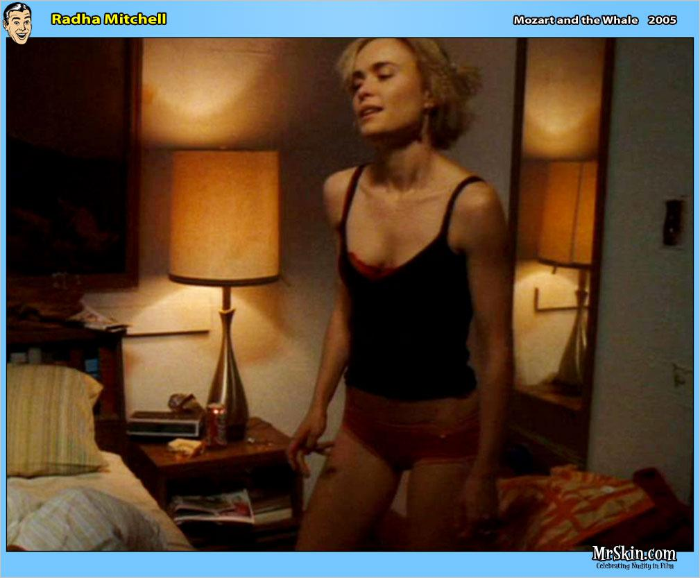Camille Mitchell desnuda instagram edad americana