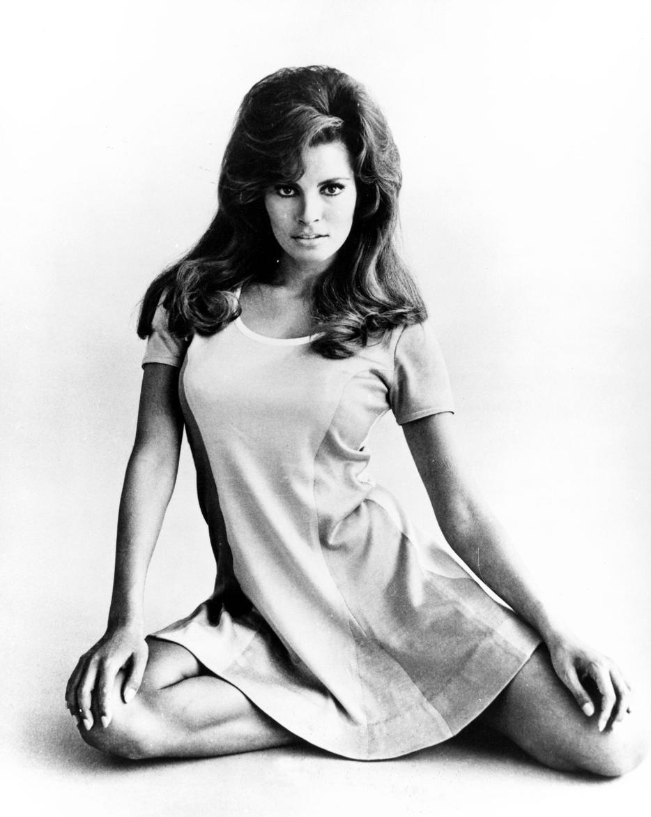 raquel welch playboy photo Pictures,