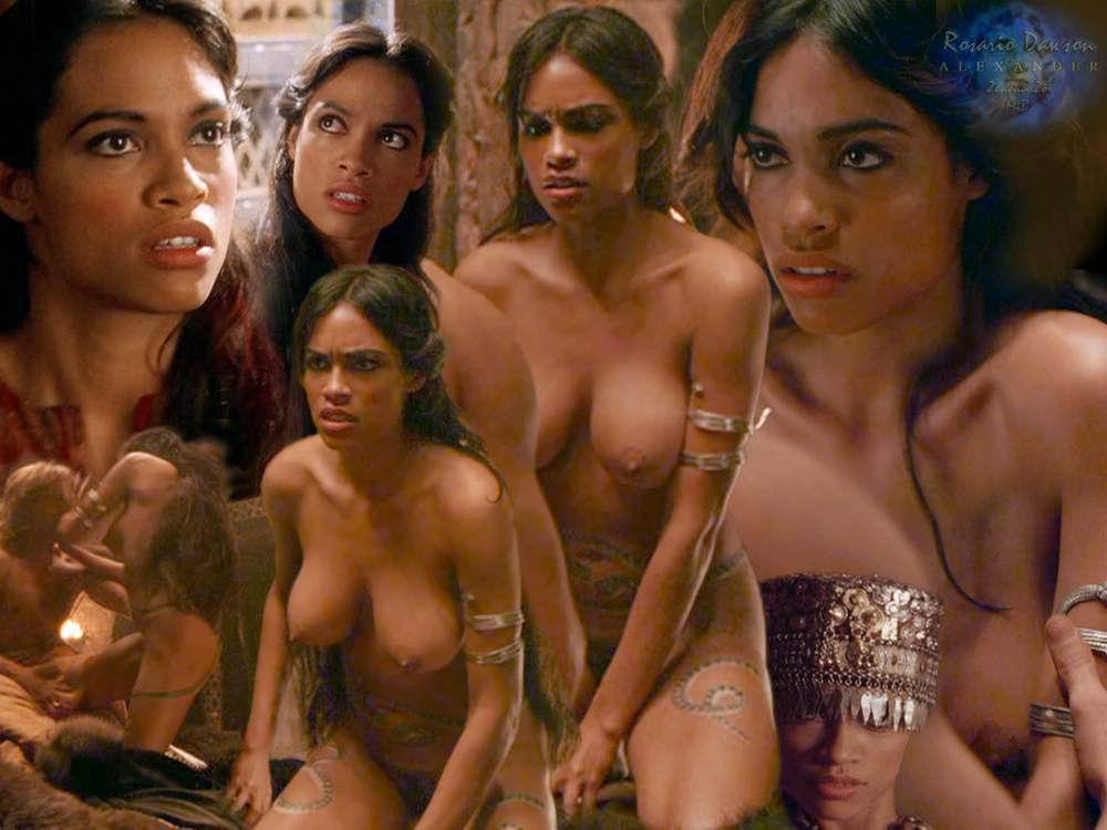 zvezdi-eroticheskih-filmov