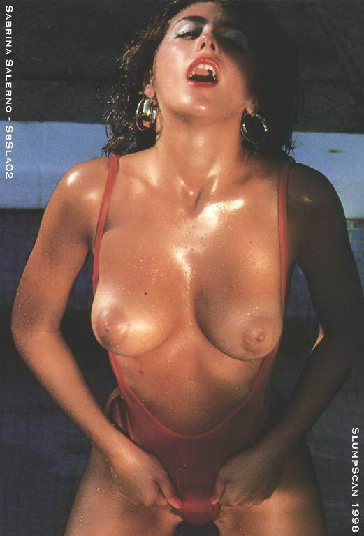 sabrina-boys-nud