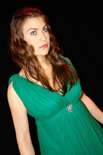 Fotos De Salomé Jiménez Desnuda Página 2 Fotos De Famosastk