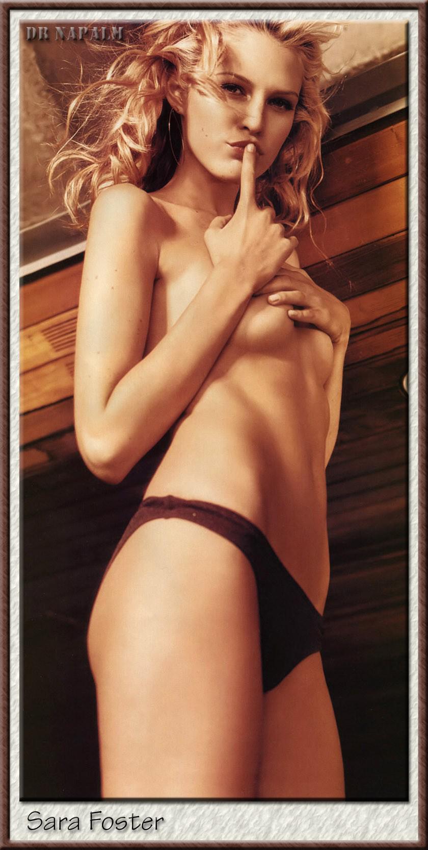 peyton roi naked image