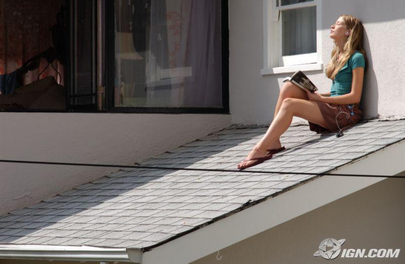 Sarah Roemer desnuda - Fotos y Vídeos -