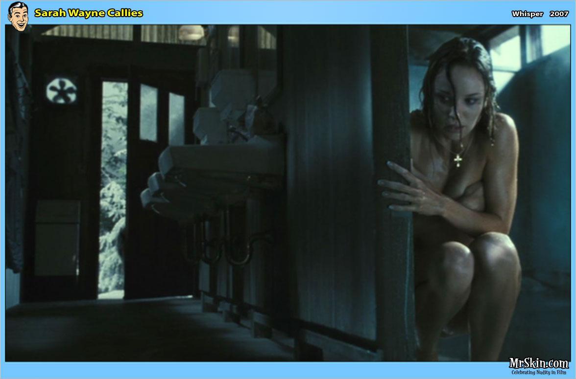 Rooney Mara desnuda - Fotos y Vídeos -
