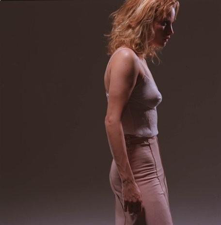 Sienna guillory fotos desnudas
