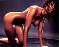 Stacey Dash 7