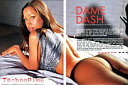 Stacey Dash 9