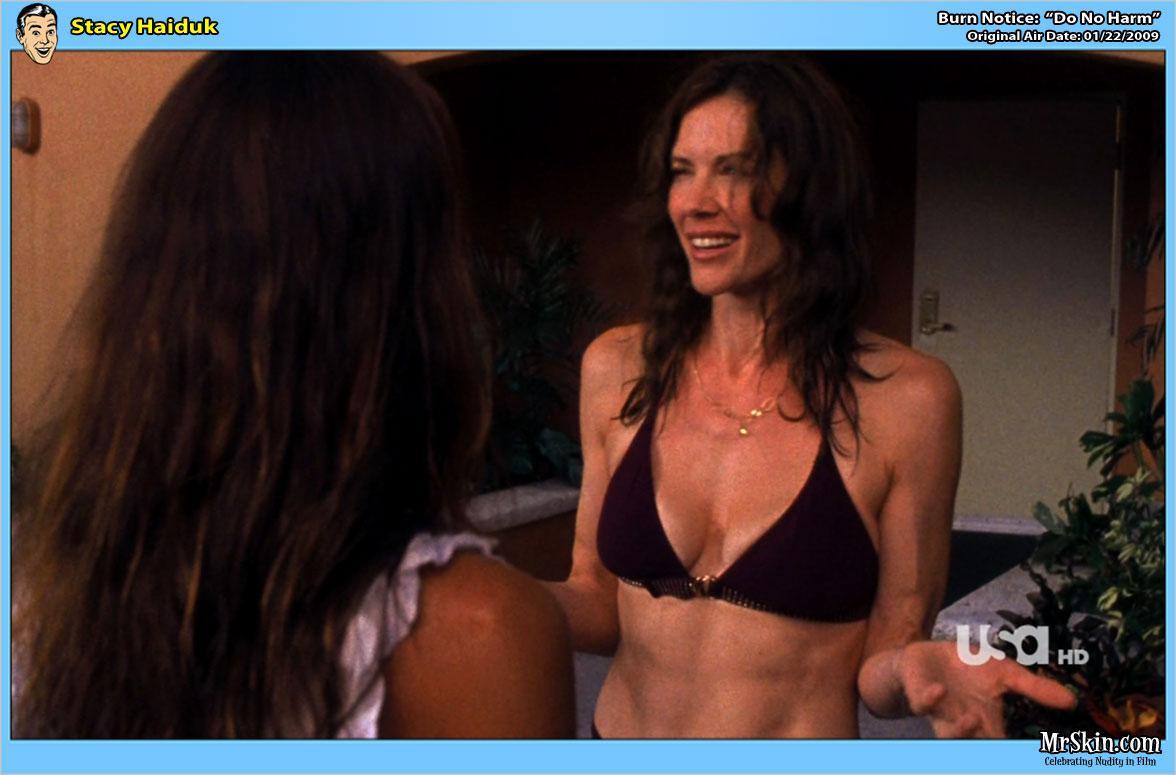 Stacey Dash desnuda - Fotos y Vídeos -