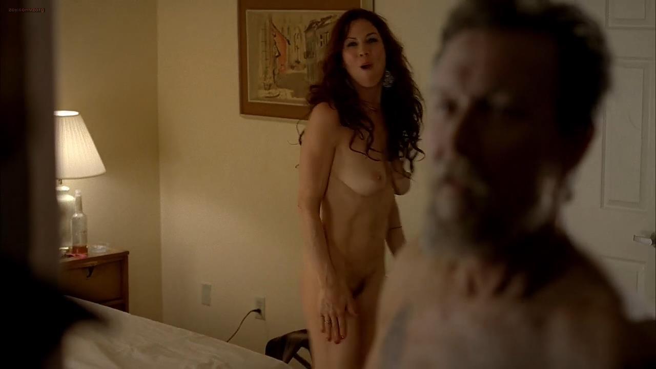 Fotos de Stacey Dash desnuda - Fotos de FamosasTK
