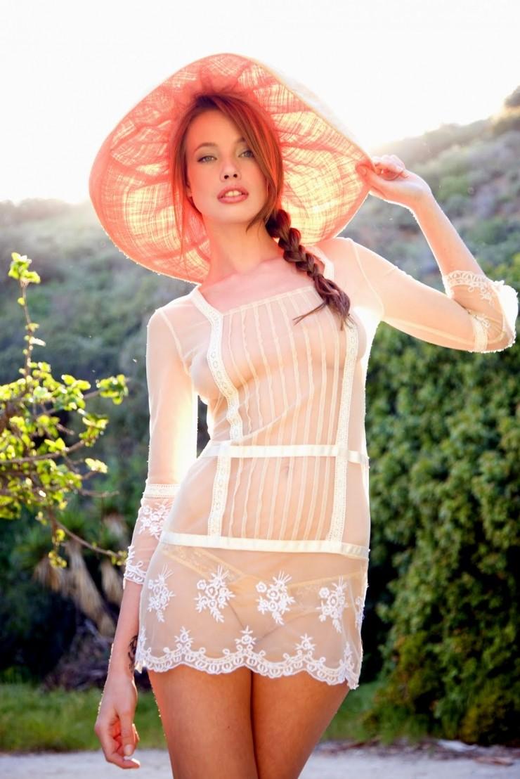 Fotos De Stephanie Corneliussen Desnuda Página 3 Fotos De
