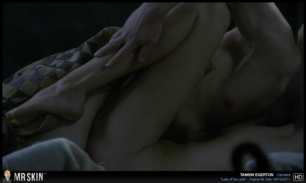 Tamsin egerton fotos desnudas