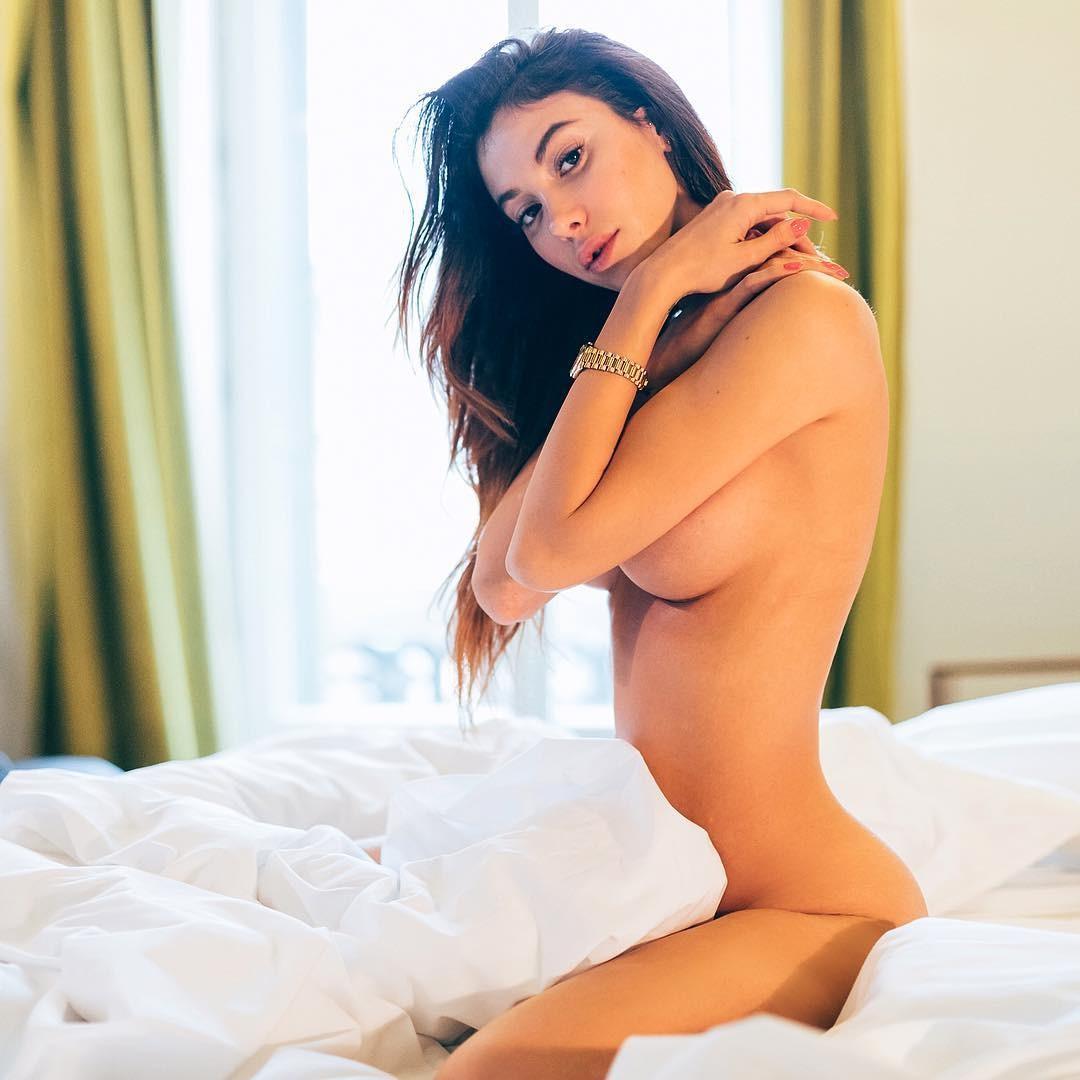 Fotos De Valentina Fradegrada Desnuda Fotos De Famosastk