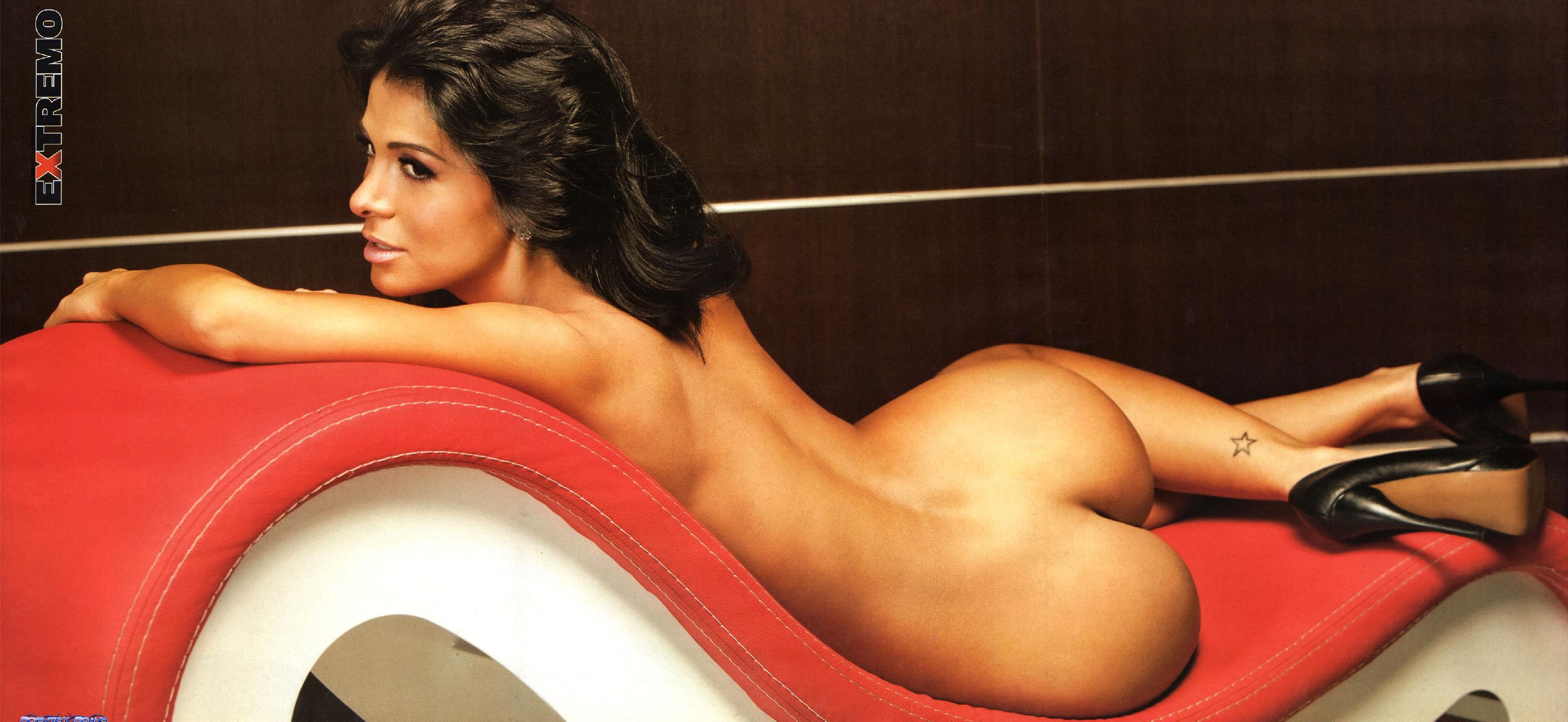 Vanessa branch desnuda, boi pussy gif