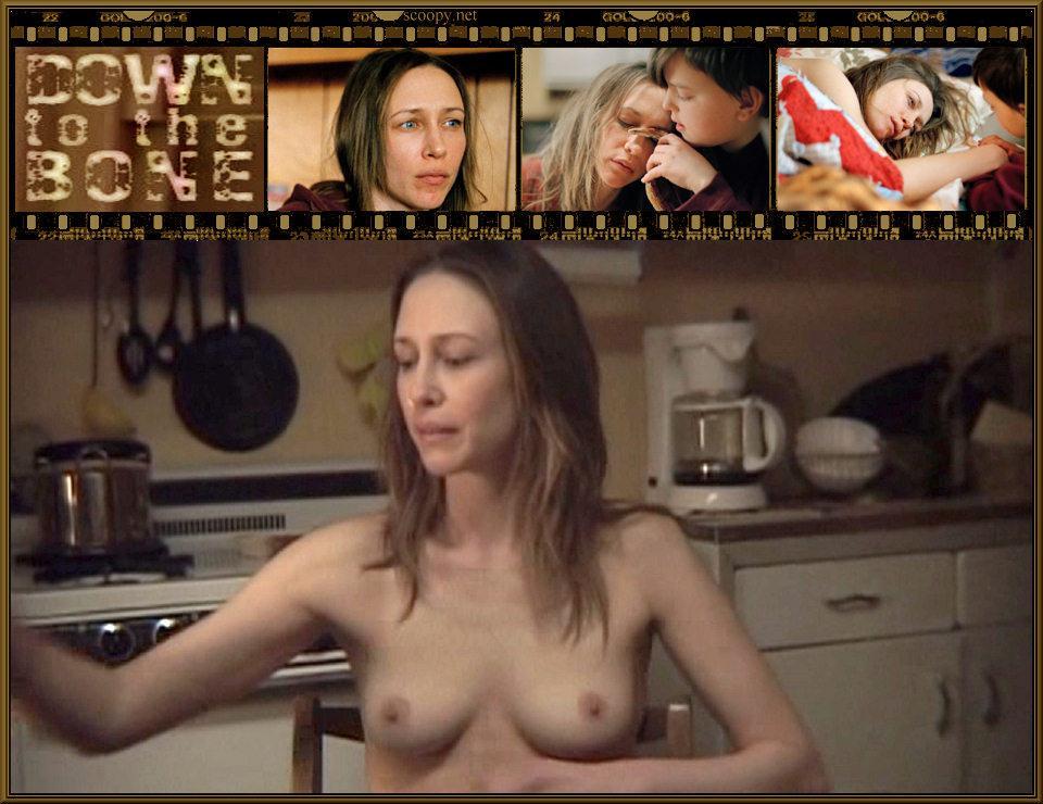 Vera farmiga nude sex scene