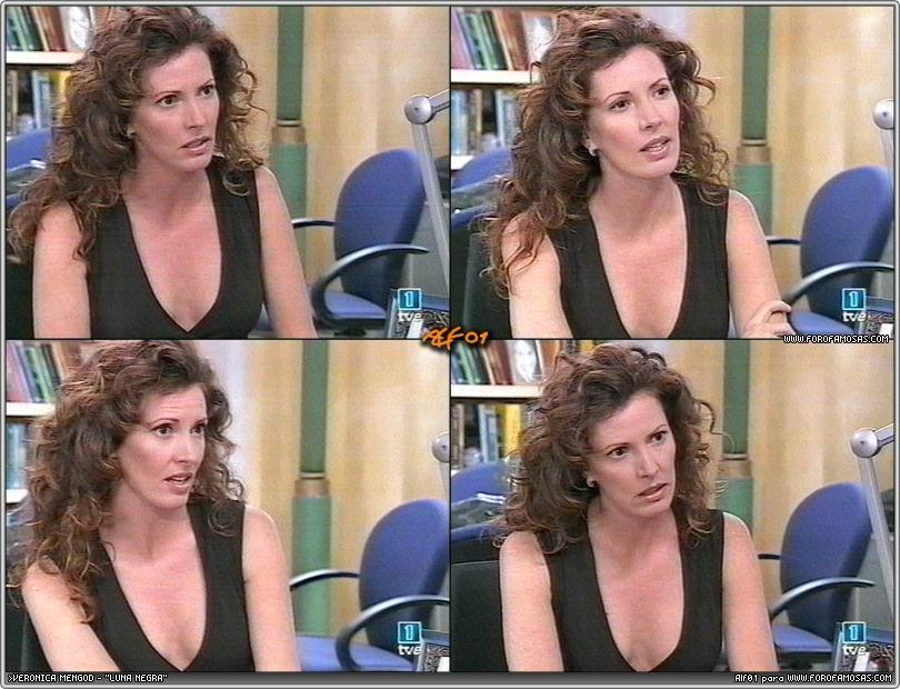 Fotos De Veronica Mengod Desnuda Página 1 Fotos De Famosastk