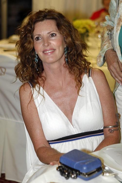 Fotos De Veronica Mengod Desnuda Página 5 Fotos De Famosastk