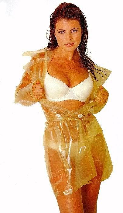 Fotos De Yasmine Bleeth Desnuda Página 1 Fotos De Famosastk