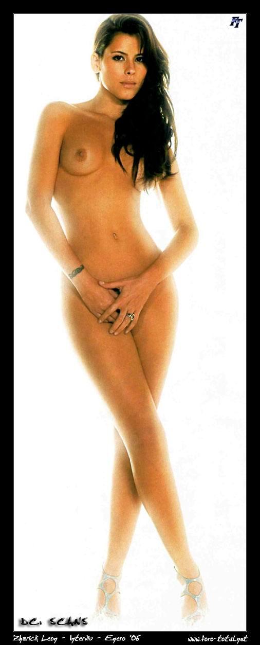 fotos de rameras prostitutas rn leon